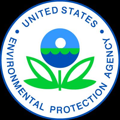 U.S. Environmental Protection Agency Seal