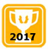 2017 FGC Awards Cup Icon