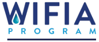 Water Infrastructure Finance and Innovation Act (WIFIA) Program