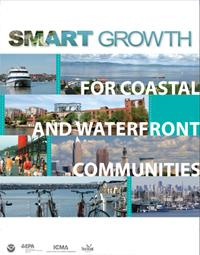 Smart Growth for Coastal and Waterfront Communities