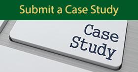 Submit a Case Study