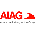 Logo for AIAG