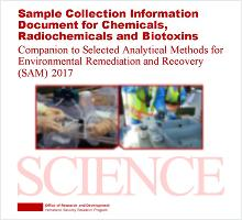 Image of Radiochemical/biotoxin PDF