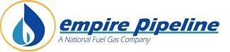 National Fuel Gas - Empire Pipeline