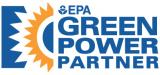 Green Power Partners mark
