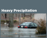 Heavy Precipitation