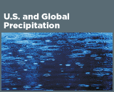 U.S. and Global Precipitation