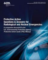 Protective Actions Q&As