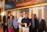 Government Award - Provincetown Stormwater Program