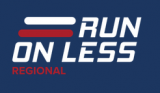 Logo for North American Council for Freight Efficiency (NACFE) Regional Run on Less Event
