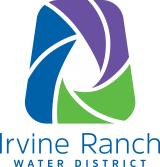 Irvine Ranch (California) Water District Logo
