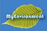 Link to MyEnvironment