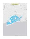 Map of no-discharge zone established for Jamaica Bay, NY